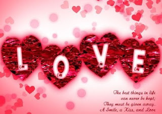 Love Romantic Images For Mobile Phones, Love Romantic Themes, Love Romantic Wallpapers, Love ...