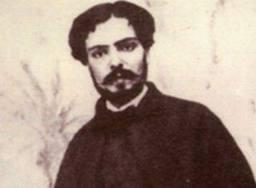Εμμανουηλ Ροΐδης