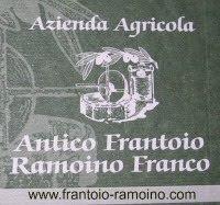 Il buon olio italiano