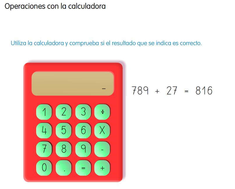 http://www.primerodecarlos.com/SEGUNDO_PRIMARIA/marzo/TEMA4_2_2/calculadora/caluladora_santill_2.swf
