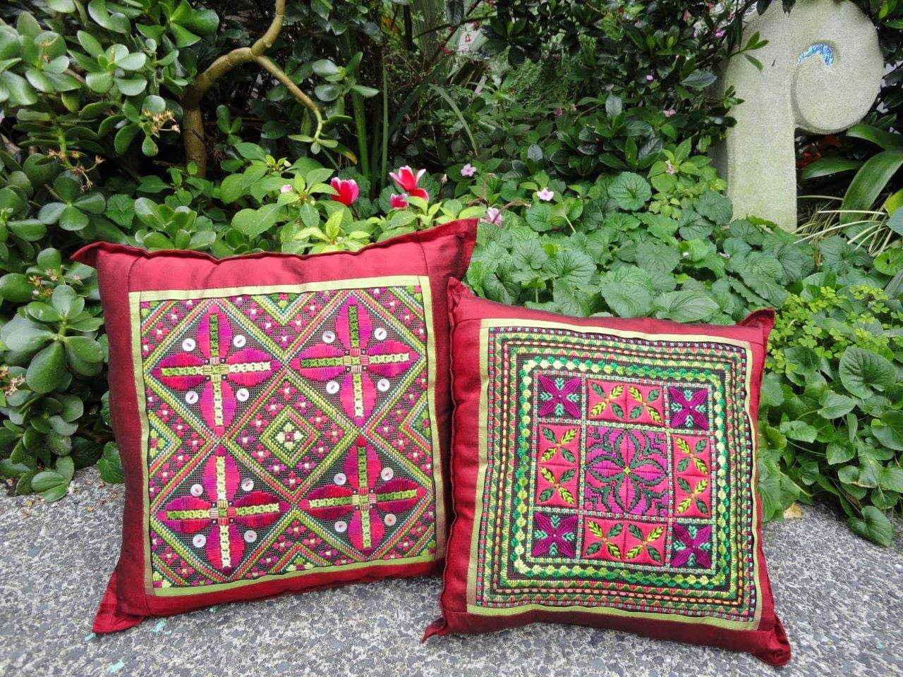 wendy u0027s quilts and more a virtual garden tour the type where