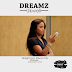 New AUDIO | Dreamz - Ukweli | Download