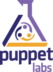 Puppet – How to list facts in facter in Puppet