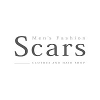 Scars - Sponsors