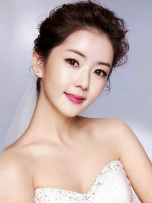 beautiful-asian-bridal-hair-and-makeup