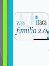 Acceso a Web familia