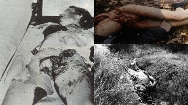 Andrei Chikatiko - El destripador de Rostov Normal_victim_no._two