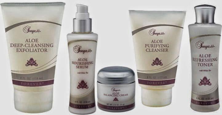 http://flash73.succoaloevera.it/prodotti/categoria/sonya-skin-care