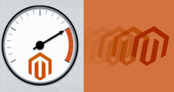 Boost The Speed Of Your Magento eCommerce Website