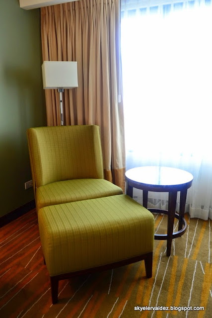 Holiday Inn & Suites Makati