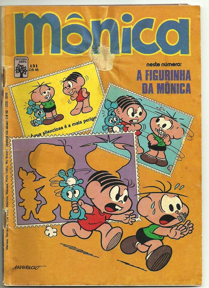 monica131-capa.jpg (725×1000)