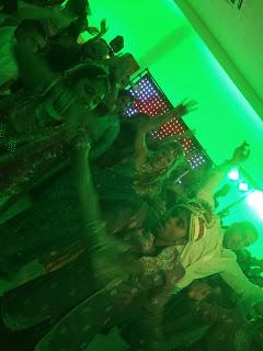 dj mariage marocain dj pour mariage marocain dj pour mariage algerien dj mariage oriental dj pour mariage oriental