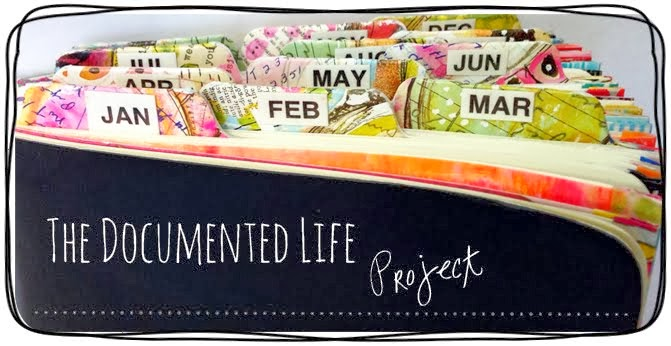 The Documented Life Project
