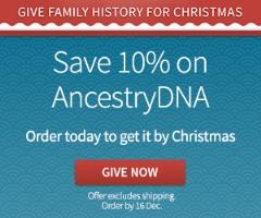 http://www.jdoqocy.com/c581mu2-u1HNPLPLIQHJIQJRIIJHJMIQPIOQILIII?url=http%3A%2F%2Fdna.ancestry.co.uk%2F
