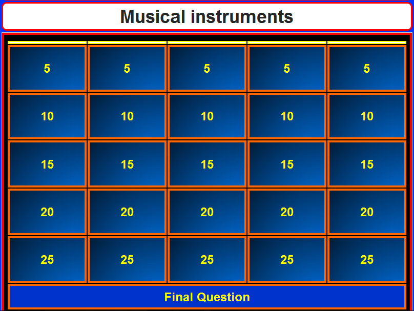 https://www.superteachertools.net/jeopardyx/jeopardy-review-game.php?gamefile=1393183469#.VPifTuGrOsN