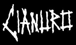 Cianuro presenta su primer DVD