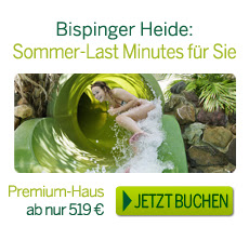 Bispinger Heide Last Minute
