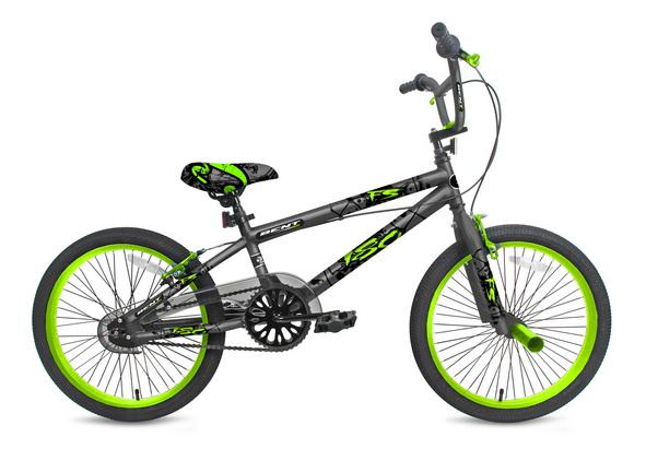 Dunia Sepeda: Macam-Macam Sepeda Berdasarkan Kegunaannya