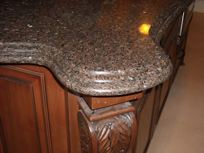 traditional-kitchen-design-backsplash