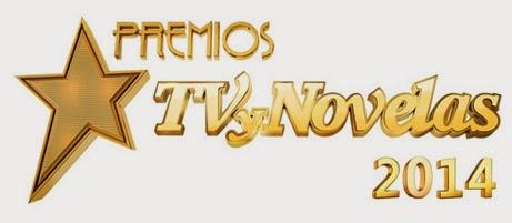 Actores-presentadores-modelos-econocidas-figuras-elevisión-Premios-TVyNovelas-2014