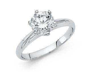 the best engagement rings under 500. Black Bedroom Furniture Sets. Home Design Ideas