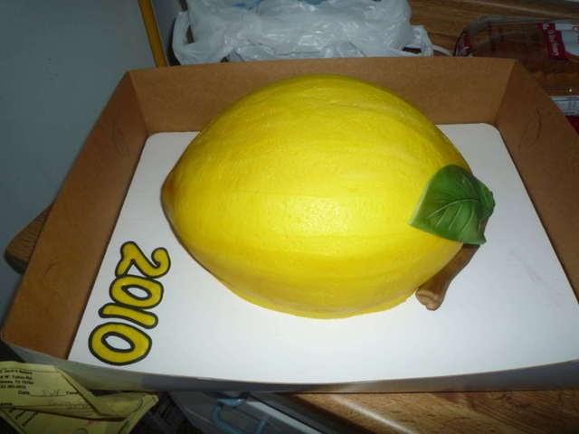 Cake Bakery Odessa Tx