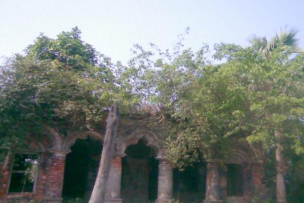 gopalganj, bangladesh