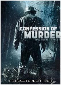 Confissão de Assassinato Torrent Dublado