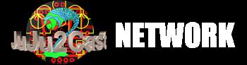 JuJu2Cast Network