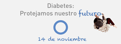 blue-circle-diabetes