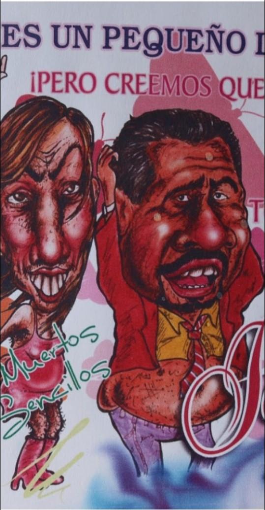 En Tláhuac sí hay alianza entre los Ensástiga y Salgado: líder del PRD