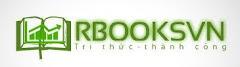 RBooksVN.com. Tri thức - thành công