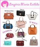 EMPÓRIO MARIA EXIBIDA