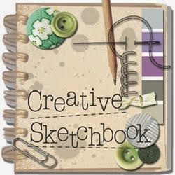 Creative Sketchbook