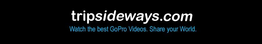 tripsideways.com