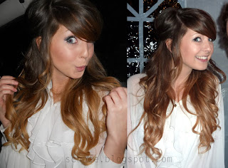 Ombre Hair Diy Tips 117