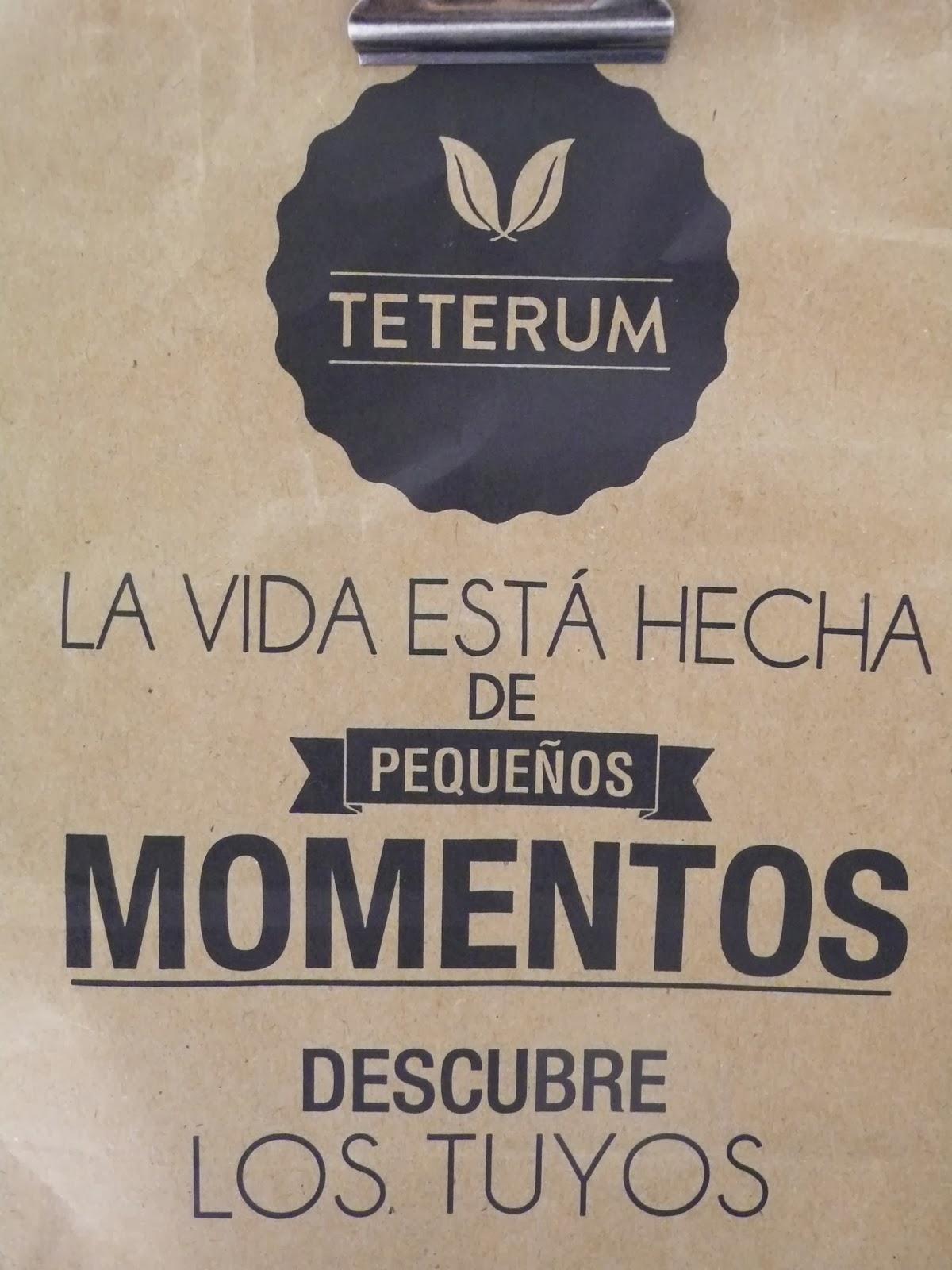 http://www.teterum.es