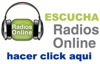 radios-peruanas-online