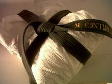 Cinturó negre