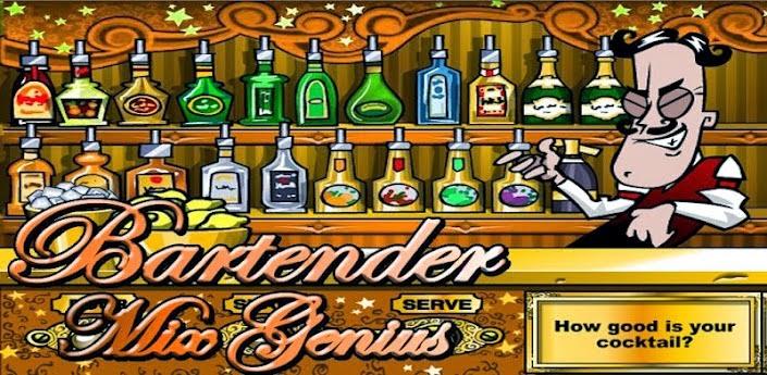 Download Bartender Mix Genius Pc Game Forum Gba