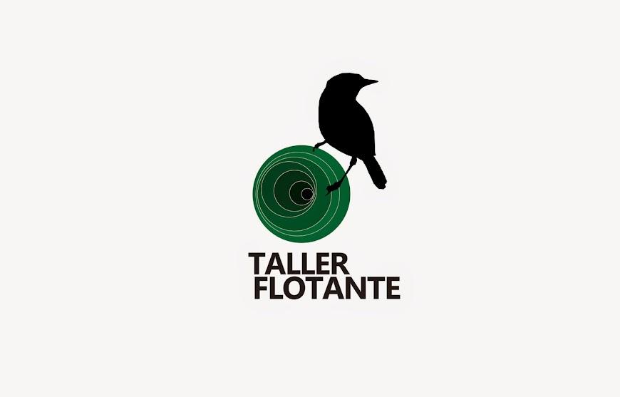 TALLER FLOTANTE