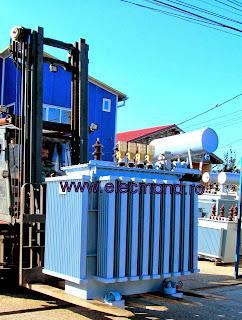 Transformator 800 kVA , transformator 800 kVA pret , transformatoare, PRETURI TRANSFORMATOARE, , oferta transformatoare, , trafo