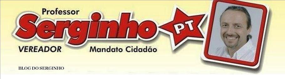 MANDATO CIDADÃO