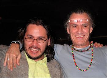 L. Ramon G, Pomar y Julio