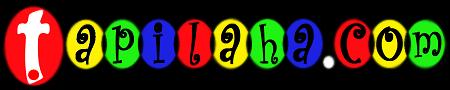 TAPILAHA