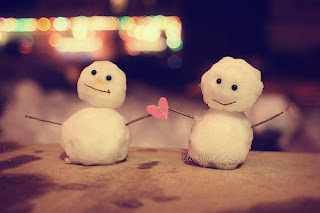 - percintaan ini -