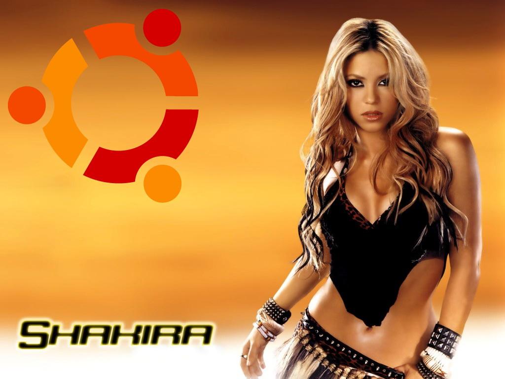 http://2.bp.blogspot.com/-IIw3Q_MGleg/TbDtuQK3H7I/AAAAAAAAAEM/f5CrepJz_Nk/s1600/ubuntu_wallpaper_girl_sexy_shakira.jpg