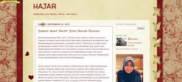 Surat-Siti-Hajar-Aladin-Kepada-Datuk-Seri-Najib-Razak