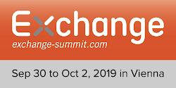 Exchange Summit