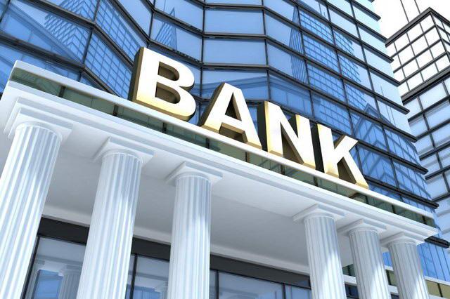 Τράπεζες: Το Δημόσιο χάνει τον έλεγχο